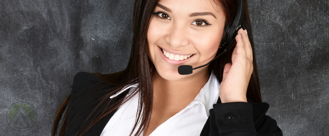 Who's a better call center agent: An introvert or an extrovert?