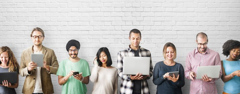 The impacts of a multichannel strategy on customer centricity