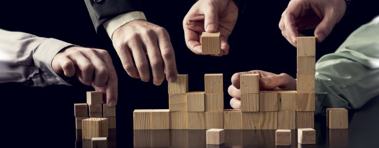 How front and back office integration uplifts the customer experience