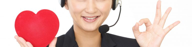 How can you create a branded customer service strategy?