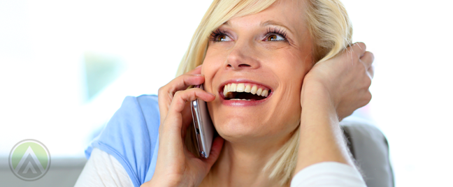 delighted-blond-female-in-phone-call