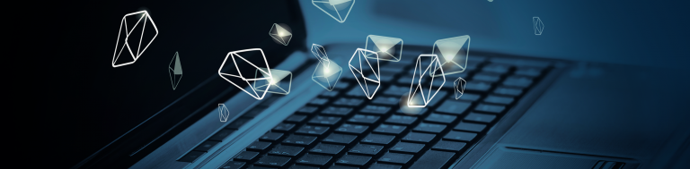 7 Tips for writing better customer service emails