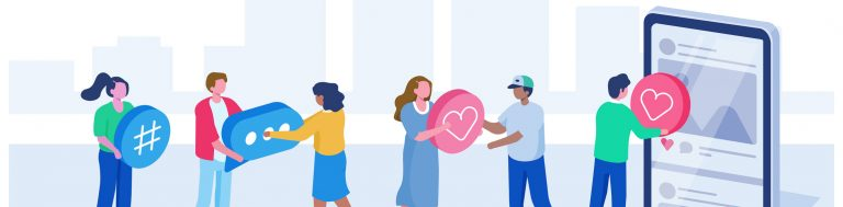 Social media for startups: A tool for building better customer relationships