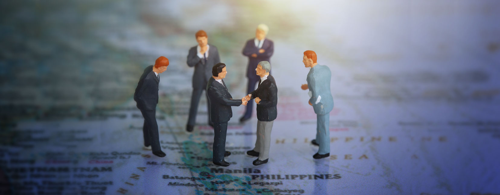 100 New foreign firms may soon set up BPO offices in PH