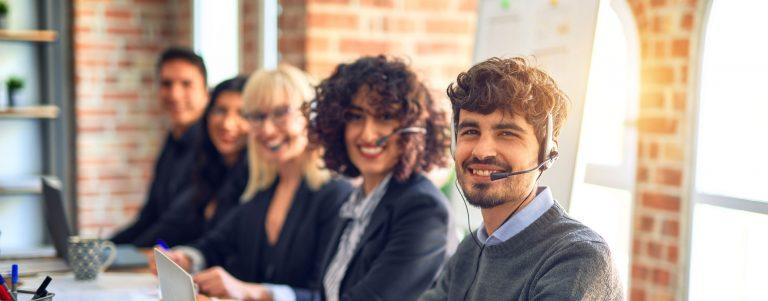 Minimizing call center shrinkage to boost productivity