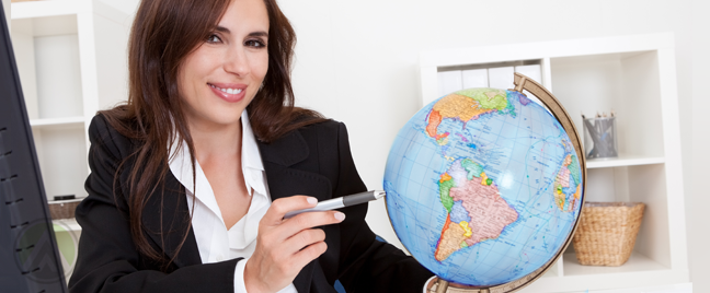 8 Tips for conducting a foreign market research
