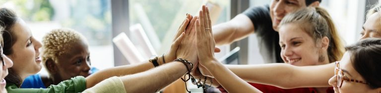 4 Reasons why call centers should build culturally diverse teams