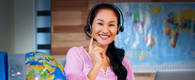 4 Things multilingual call centers can do for tourism businesses