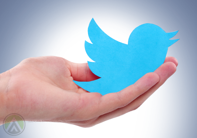 Twitters new Direct Message bots speed up customer service