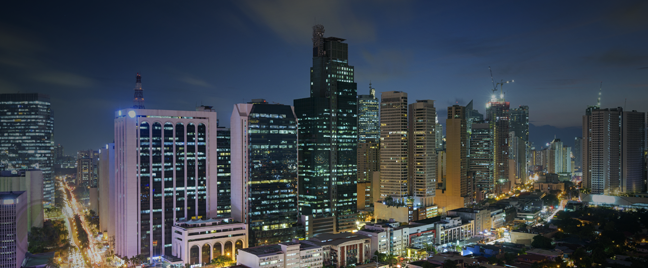 What to expect from Philippine BPO firms in the next 6 years