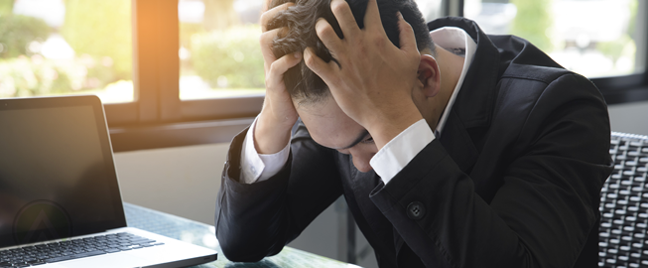 7 Common reasons why call center team leaders underperform