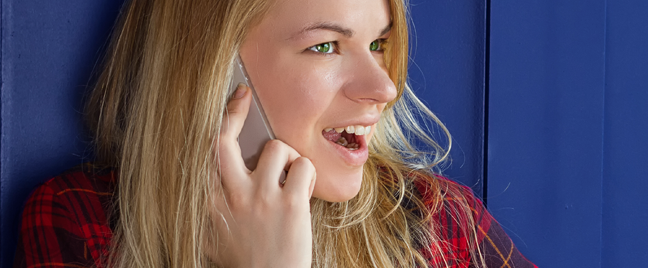 10 Customer care gestures that will make your clients feel special