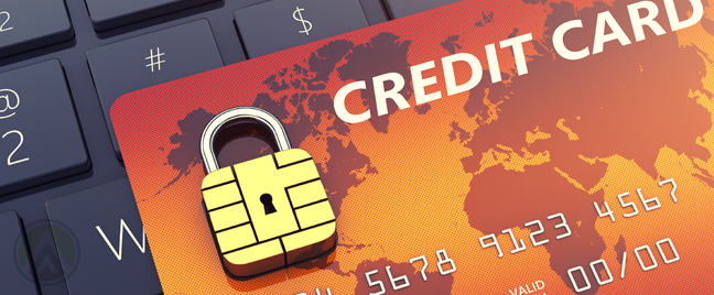 4 Main forms of fraud all ecommerce brands must look out for