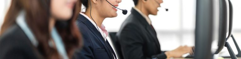 5 Things agile call centers do differently