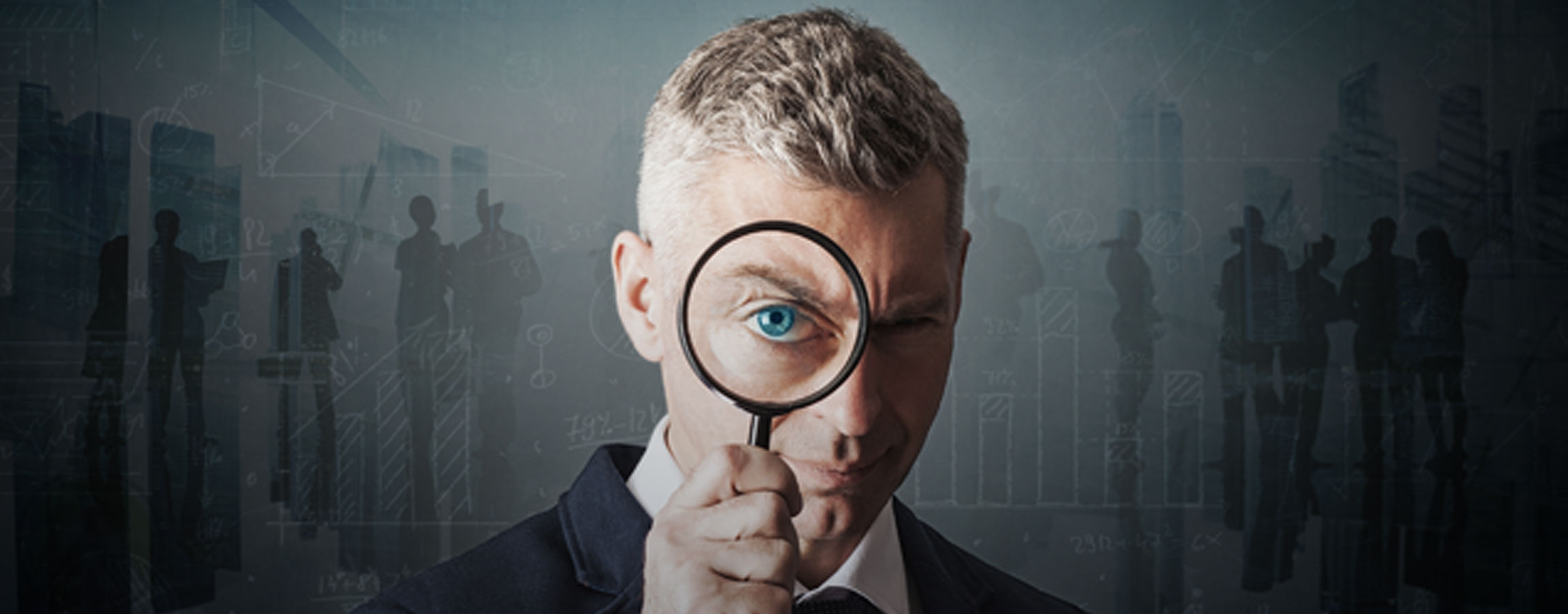 Why do you need to have a single customer view?