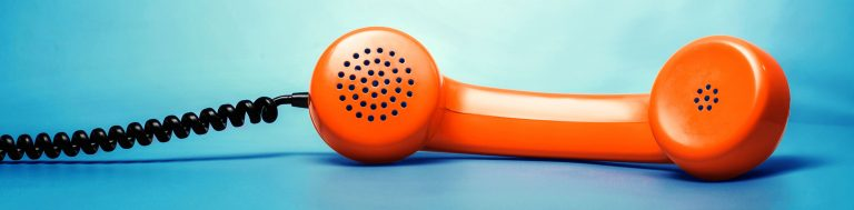 Why the phone is still the most important customer support channel