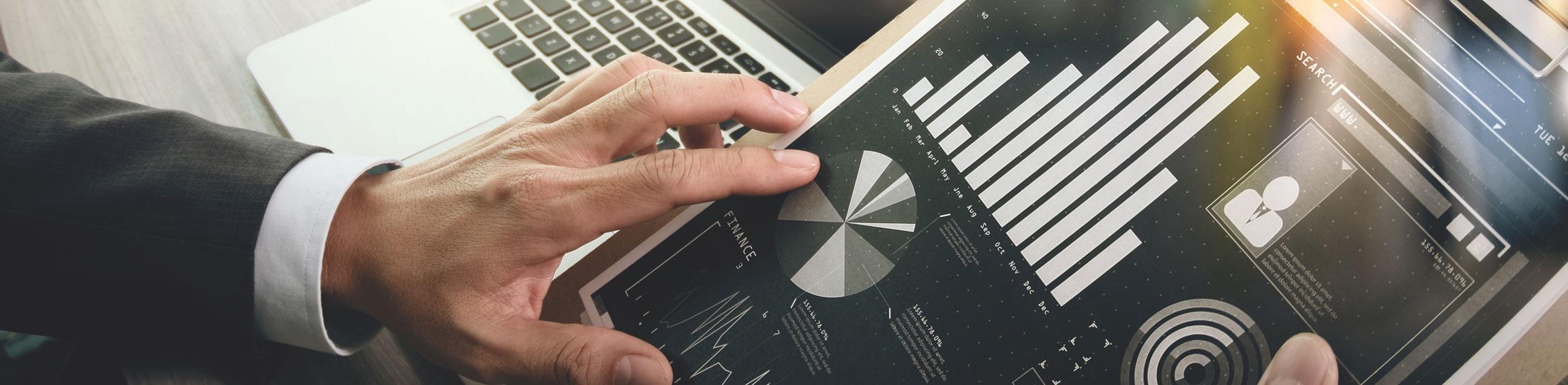 Maximize your call center workforce through forecasting accuracy