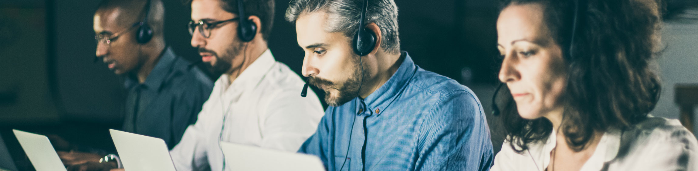 Redeem the customer experience with a good customer service apology