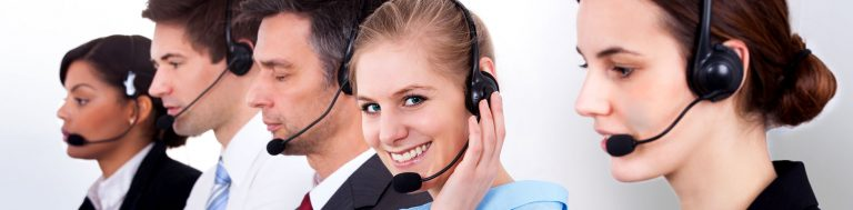 Customer service: Is 'underpromising and overdelivering' worth the effort?