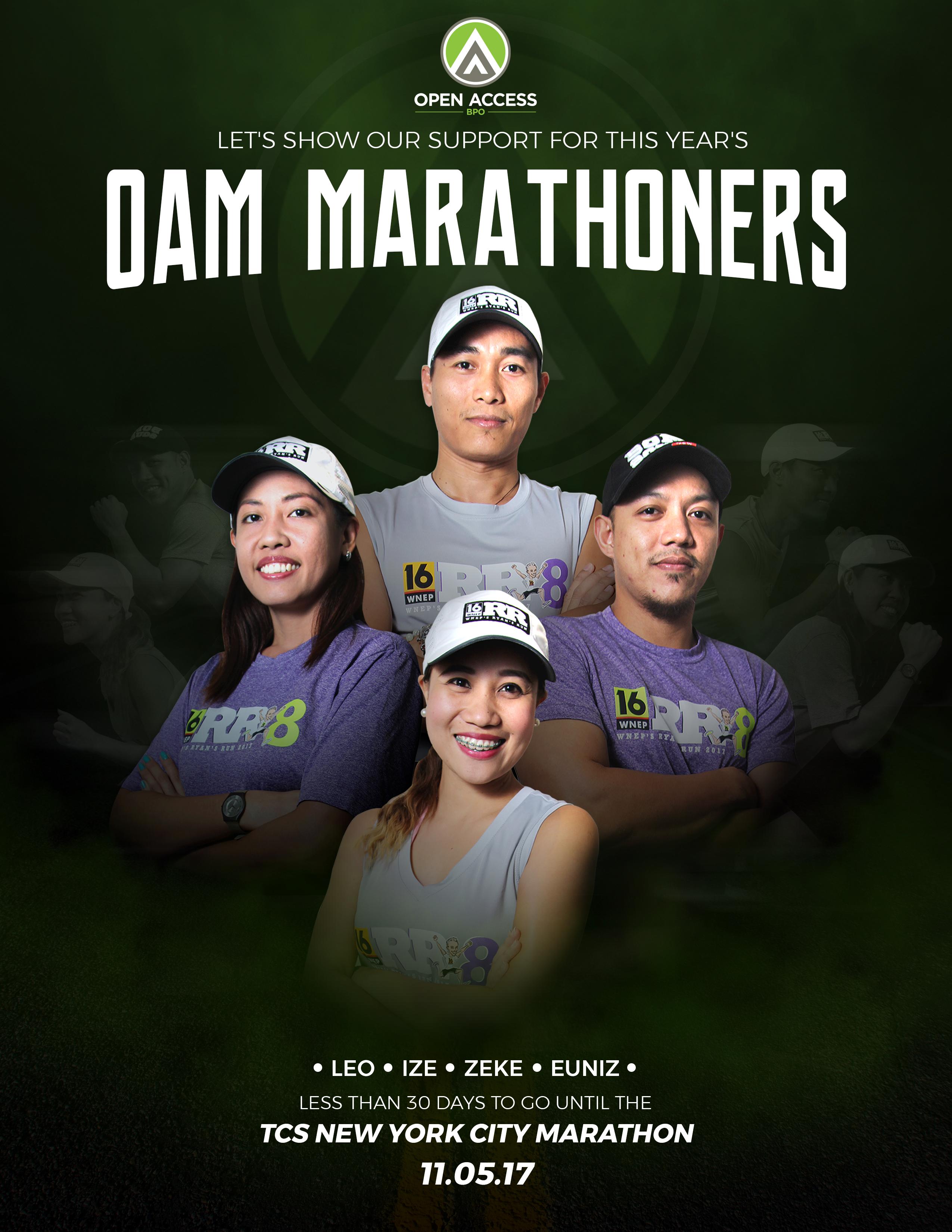 oam-marathoners-2017
