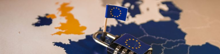 What can the EU's new data security and privacy policy mean for call centers?