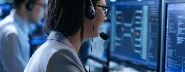 Call center fraud shouldn't discourage you from outsourcing
