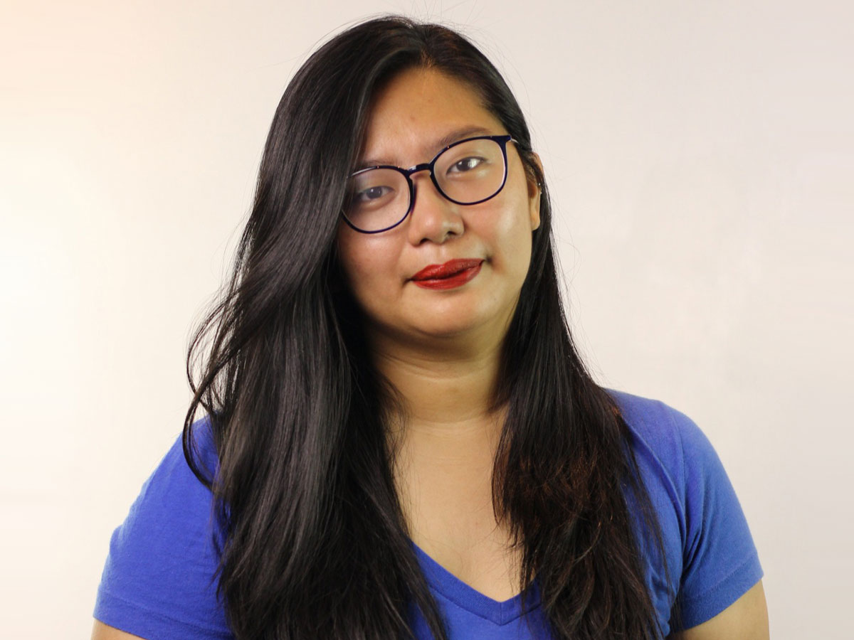 Myla- Open Access BPO's LGBTQIA+ employees on Pride