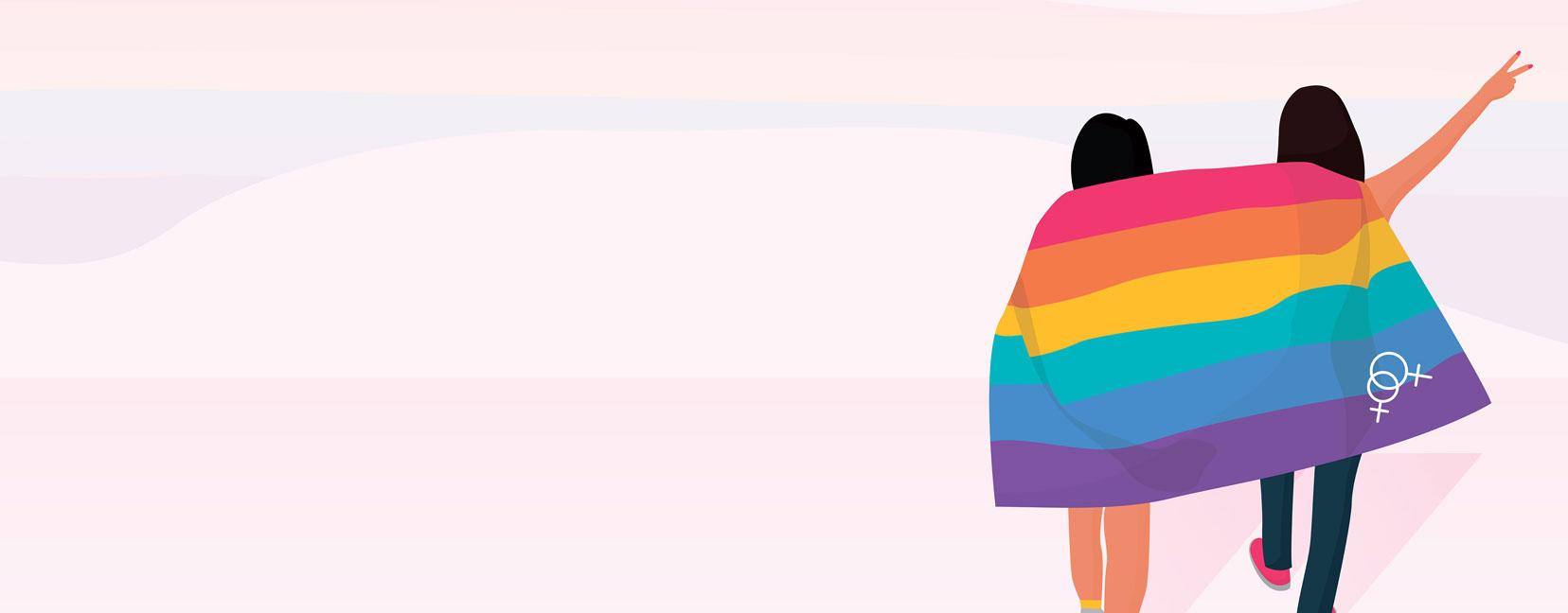 Stonewall 50:  Open Access BPO's Pride commemoration