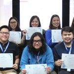 Open Access BPO launches LEAD training program