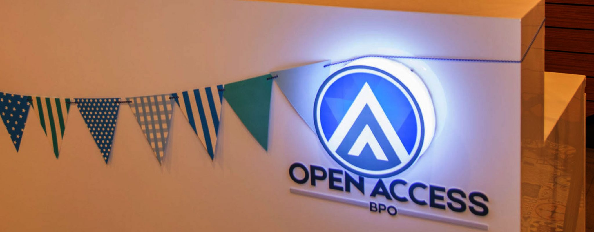 A look back at Open Access BPO's 2019 milestones