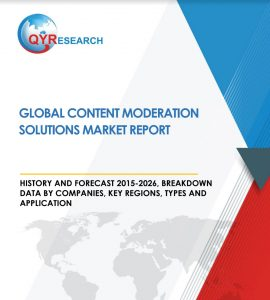 Content moderation study- Open Access BPO