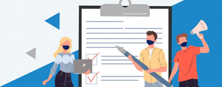 [Infographic] Taking Care of Our People: Maintaining Health and Safety for Open Access BPO's BAU