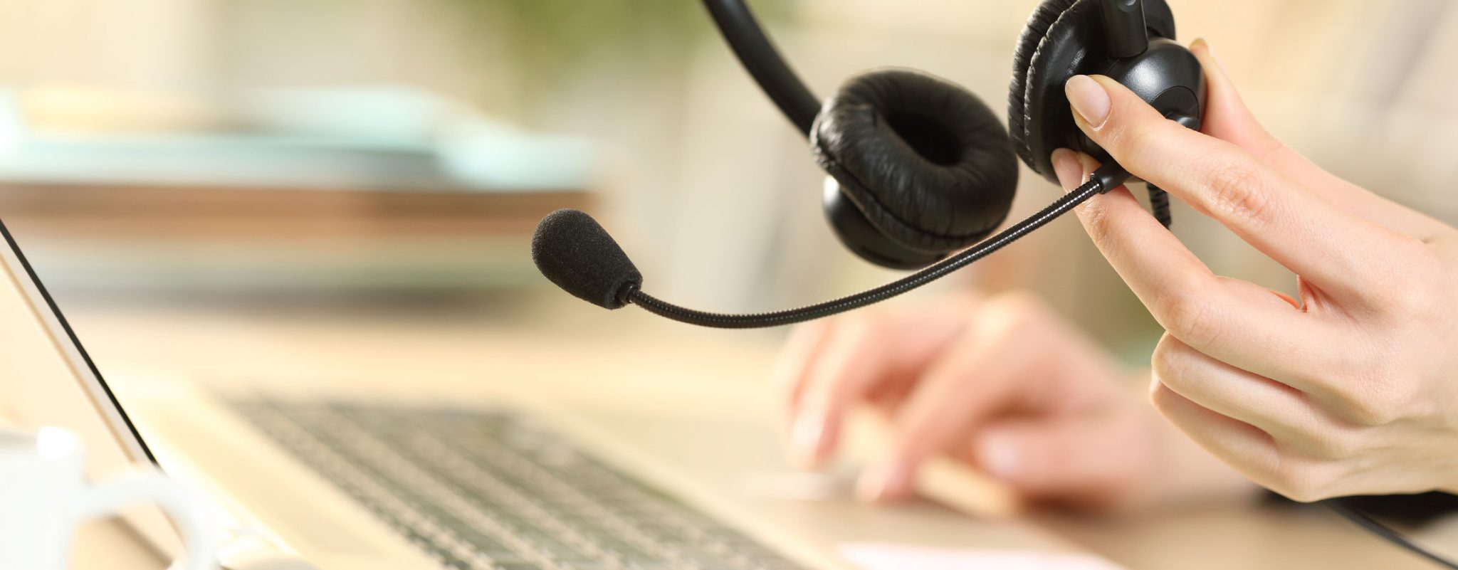 Open Access BPO Unveils New Onshore Staffing Model