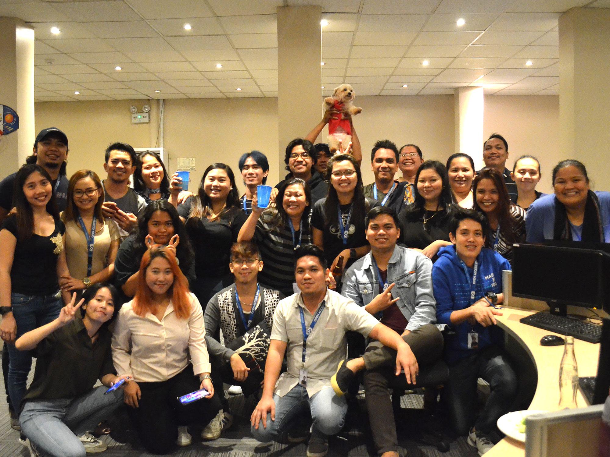 https://www.openaccessbpo.com/wp-content/uploads/2021/09/Open-Access-BPO-Davao-1.jpg