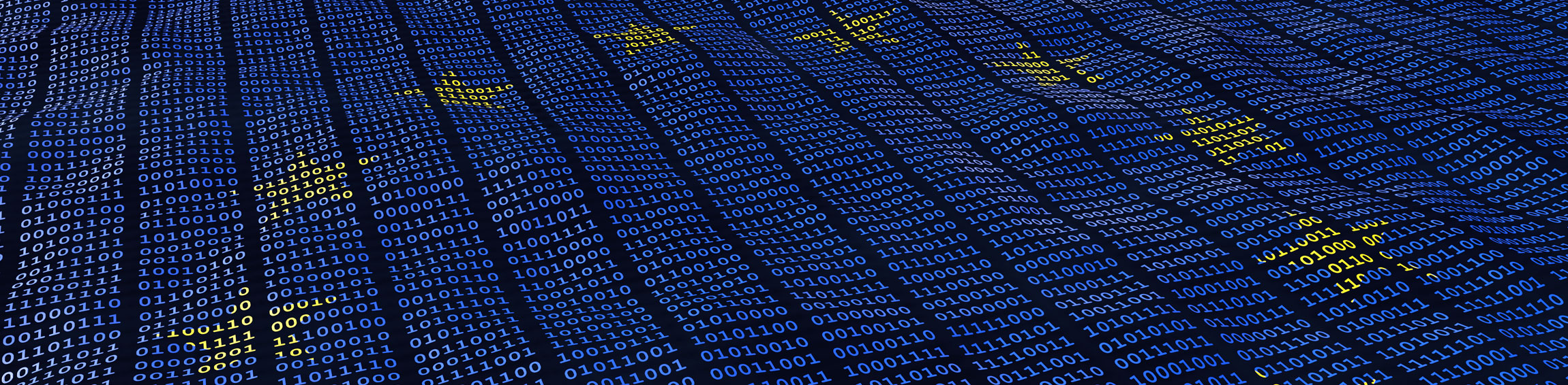 Open Access BPO Achieves GDPR compliance