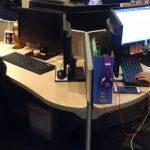 multilingual call center Open Access BPO ops Davao team